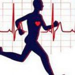نقش ورزش در سلامتی قلب – قند – ریه ها