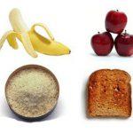 مقاله در مورد مسمومیت های غذایی