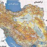 انشا درمورد ایران