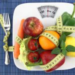 مقاله درمورد چاقی و تغذیه
