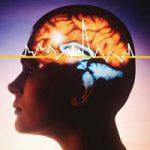 مقاله درمورد اختلالات تشنجی