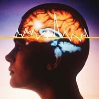 اختلالات تشنجی