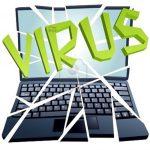 مقاله در مورد ویروس ها چگونه منتشر می شوند