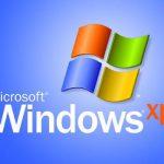 مقاله در مورد نکته هاى پنهان و آشکار ویندوز XP