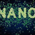 دانلود پاورپوینت کارگاه آموزشی کاربردهای فناوری نانو در محیط زیست وانرژی های نو