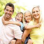 مقاله درمورد تاثیر شیوه های فرزند پروریِ والدین بر شخصیتِ اجتماعی و فرهنگی جوانان