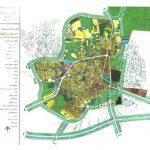 مقاله در مورد بررسی و تحلیل کاربری اراضی شهری – روستایی با استفاده از تکنوژیهای RS و GLS