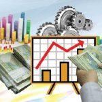 مقاله در مورد نقش دولت در توسعه اقتصادی