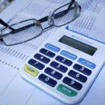 مقاله در مورد نقش های حسابداری و حسابرسی اجتماعی و محیطی