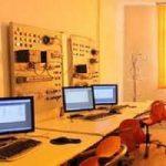 گزارش کارآموزی در شرکت فنی مهندسی آرمان الکترونیک