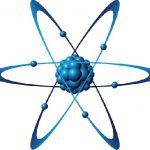 مقاله درمورد توصیف آشکار سازهای نیمه هادی سه بعدی نوترونهای حرارتی