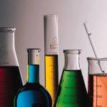 پایان نامه بررسی ایزومری در اکسیم حاصل از ۲- (۴- ترسیوبوتیل – ۱- سیکلوهگزنیل)- ۴- ترسیوبوتیل سیکلوهگزانون