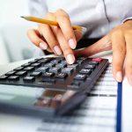 پایان نامه بررسی دایره حسابداری شعب بانکها