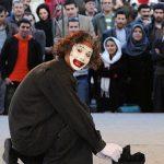 پایان نامه در مورد اصلاح و بهبود تئاتر