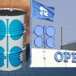 پایان نامه در مورد اوپک