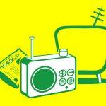 تحقیق در مورد بررسی تاثیر وسایل ارتباط جمعی (تلویزیون) در جامعه شهری معاصر