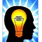 تحقیق در مورد خلاقیت