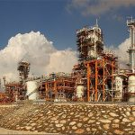 گزارش کارآموزی مجتمع گاز پارس جنوبی