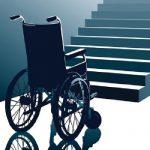 پایان نامه بررسی تأثیر معلولیت جسمی- حرکتی نوجوانان دختر ۱۹-۱۳ سال شهر تهران بر خلاقیت آنها