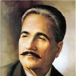 تحقیق در مورد اقبال لاهوری