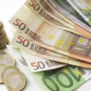 پول و بانکداری
