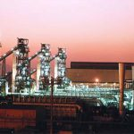 گزارش کارآموزی تصفیه خانه پساب شرکت فولاد مبارکه اصفهان