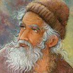 مقاله در مورد زندگینامه باباطاهر