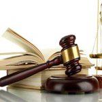 پایان نامه بررسی حقوقی مالکیت فکری در ایران به طور عام