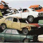 پایان نامه سیستم مدیریت خودروهای فرسوده