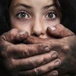 پایان نامه حمایت از زنان بزه دیده و ارتباط آن با پزشک قانونی