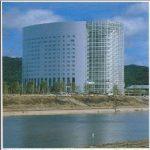 پایان نامه طراحی مفاهیم پایه و اصول طراحی هتلها