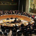 پایان نامه اعتبار حقوقی قطعنامهها و وتوهای شورای امنیت سازمان ملل متحد