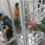 پایان نامه مجازاتهای جایگزین در مورد اطفال بزهکار