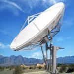 پروژه انتقال دادههای اطلاعاتی در باند M 433 بین دو میکروکنترلر