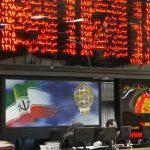 پایان نامه ارتباط بین سود و قیمت سهام در بورس اوراق بهادار تهران