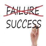 پایان نامه مقایسه راهبردهای یادگیری دانش آموزان موفق و ناموفق