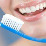 پایان نامه بهداشت دهان و دندان