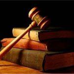 پایان نامه بررسی عقود شرکت – عاریه – وکالت
