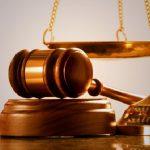 پایان نامه بررسی عقد وکالت