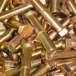 تحقیق در مورد آبکاری فلزات
