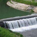 مقاله در مورد آب های سطحی
