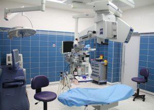 کلینیک جراحی