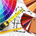 گزارش دوره کارآموزی در رشته ارتباط تصویری (گرافیک)